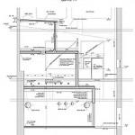 Mondi-PM4-Plan