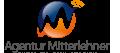 Heindl & Partner ZT GmbH