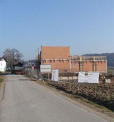 UW-Baumgartenberg